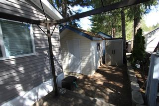 Photo 15: 78 3980 Squilax Anglemont Road in Scotch Creek: North Shuswap Recreational for sale (Shuswap)  : MLS®# 10229575