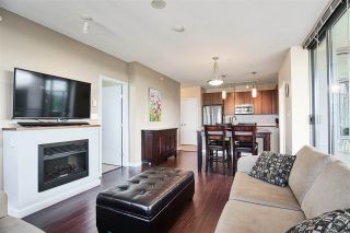 "Photo 12: 1202 280 ROSS Drive in New Westminster: Fraserview NW Condo for sale in ""The Carlyle"" : MLS®# R2396887"
