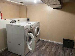 Photo 29: 10012 104 Street: Westlock House for sale : MLS®# E4239198