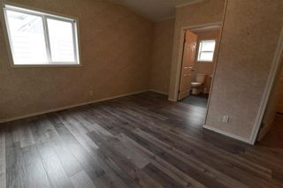 Photo 19: 67 Springwood Drive in Winnipeg: South Glen Residential for sale (2F)  : MLS®# 202110077
