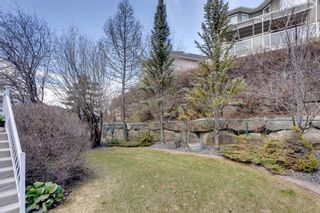Photo 34: 388 Sienna Park Drive SW in Calgary: Signal Hill Detached for sale : MLS®# A1097255