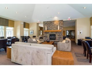 """Photo 34: 55 15152 62A Avenue in Surrey: Sullivan Station Townhouse for sale in """"Uplands"""" : MLS®# R2579456"""