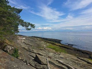 Photo 3: DL 86 DISTRICT LOT: Galiano Island Land for sale (Islands-Van. & Gulf)  : MLS®# R2388276