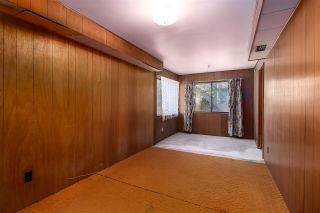 Photo 16: 4909 WATER Lane in West Vancouver: Olde Caulfeild House for sale : MLS®# R2203588