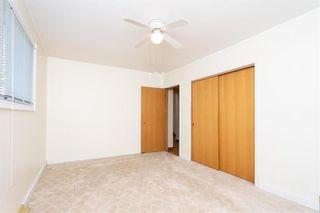 Photo 11: 181 Danbury Bay in Winnipeg: Crestview Residential for sale (5H)  : MLS®# 202109692