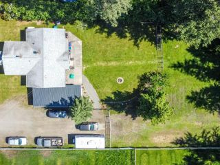 Photo 34: 1848 PINEGROVE ROAD in Kamloops: McLure/Vinsula House for sale : MLS®# 162413