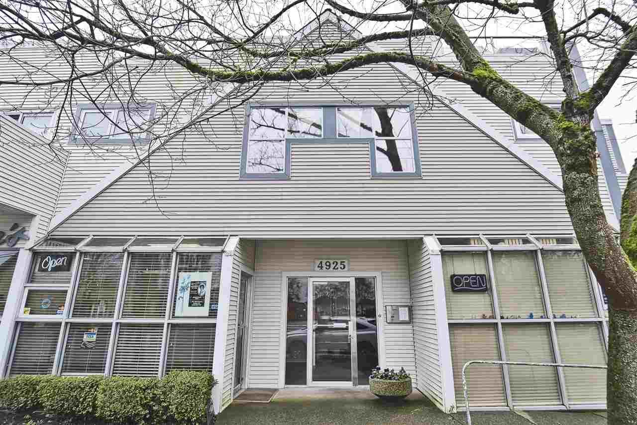 "Photo 21: Photos: 12 4925 ELLIOTT Street in Ladner: Ladner Elementary Condo for sale in ""Mountview Terrace"" : MLS®# R2467371"