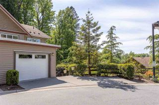 """Photo 3: 36 35626 MCKEE Road in Abbotsford: Abbotsford East Townhouse for sale in """"Ledgeview Villas"""" : MLS®# R2584168"""