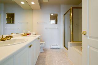 Photo 17: 503 5262 Oakmount Crescent in St. Andrews: Home for sale : MLS®# V1110832