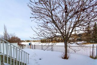 Photo 30: 48 Moreuil Court SW in Calgary: Garrison Woods Detached for sale : MLS®# A1075333