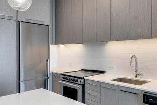 Photo 8: 1210 76 Cornerstone Passage NE in Calgary: Cornerstone Apartment for sale : MLS®# A1072557