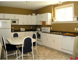 Photo 10: 3792 MCKINLEY Drive in Abbotsford: Abbotsford East House for sale : MLS®# F2908683