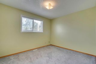 Photo 29: 8406 CENTRE Street NE in Calgary: Beddington Heights Semi Detached for sale : MLS®# A1030219