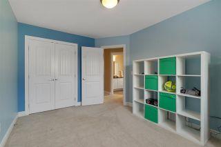 Photo 29: 10209 90 Street in Edmonton: Zone 13 House Half Duplex for sale : MLS®# E4229050