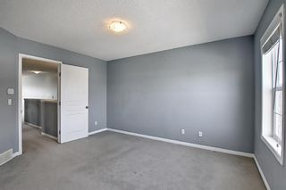 Photo 14: 143 Canals Circle SW: Airdrie Semi Detached for sale : MLS®# A1089969