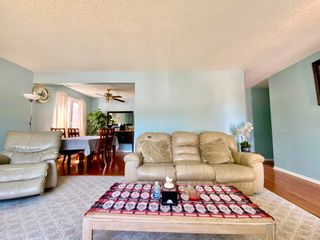 Photo 17: 101 Mayday Crescent: Wetaskiwin House for sale : MLS®# E4253724