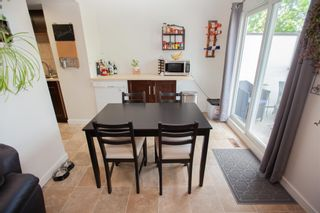 Photo 8: 505 WILLOW Court in Edmonton: Zone 20 Townhouse for sale : MLS®# E4260279
