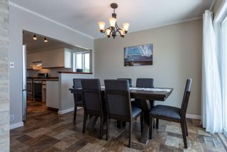 Photo 12: 1921 Nunns Rd in : CR Willow Point House for sale (Campbell River)  : MLS®# 852201