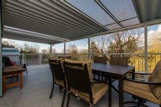 Photo 23: 41056 BELROSE Road in Abbotsford: Sumas Prairie House for sale : MLS®# R2039455