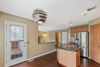 Photo 10: 76 Chaparral Road SE in Calgary: Chaparral Detached for sale : MLS®# A1122836