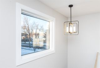 Photo 17: 8851 92 Street in Edmonton: Zone 18 House for sale : MLS®# E4226175