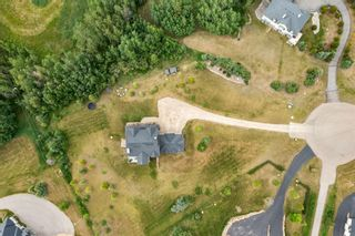 Photo 50: 22 Bearspaw Summit Place in Rural Rocky View County: Rural Rocky View MD Detached for sale : MLS®# A1123873