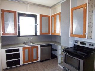 Photo 5: 125 Rosseau Avenue West in WINNIPEG: Transcona Residential for sale (North East Winnipeg)  : MLS®# 1101830