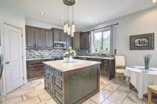 Photo 15: 3240 151 Avenue in Edmonton: Zone 35 House for sale : MLS®# E4250675