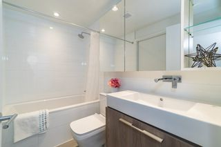 Photo 20: 4804 4510 HALIFAX Way in Burnaby: Brentwood Park Condo for sale (Burnaby North)  : MLS®# R2524013
