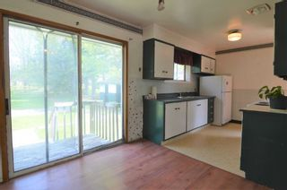 Photo 16: 19 Alfred Street: Port Hope House (Bungalow) for sale : MLS®# X5243976