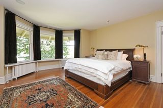 Photo 9: 4688 CONNAUGHT DRIVE in Vancouver: Shaughnessy House for sale (Vancouver West)  : MLS®# R2377339
