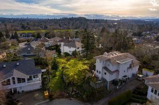 Photo 7: 4280 Westervelt Pl in : SE Lake Hill Land for sale (Saanich East)  : MLS®# 885382