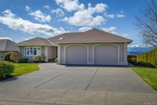 Main Photo: 1547 Trumpeter Cres in : CV Courtenay East House for sale (Comox Valley)  : MLS®# 871885