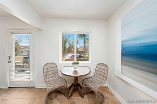 Photo 13: PACIFIC BEACH Condo for sale : 1 bedrooms : 827 Missouri St in San Diego