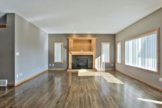Photo 7: 59 FAIRWAY Drive: Spruce Grove House for sale : MLS®# E4260170