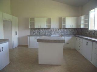Photo 25: House near Coronado only $149,900