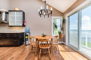Photo 15: 465 1 Avenue N: Rural Parkland County House for sale : MLS®# E4247658