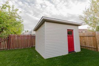 Photo 44: 4011 19 Avenue in Edmonton: Zone 29 House for sale : MLS®# E4248497