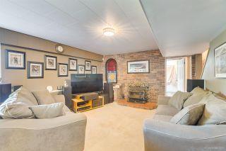 Photo 27: 4378 DARWIN Avenue in Burnaby: Burnaby Hospital House for sale (Burnaby South)  : MLS®# R2554506
