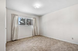 Photo 12: 48 Grafton Drive SW in Calgary: Glamorgan Detached for sale : MLS®# A1077317