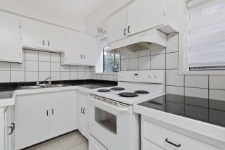 Photo 18: 765 E 51ST Avenue in Vancouver: South Vancouver House for sale (Vancouver East)  : MLS®# R2542370