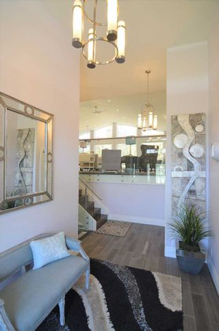 Photo 9: 180 Aird Street in Alnwick/Haldimand: Grafton House (Bungalow-Raised) for sale : MLS®# X5178569