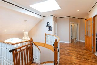 Photo 11: 11768 86 Avenue in Delta: Annieville House for sale (N. Delta)  : MLS®# R2573284