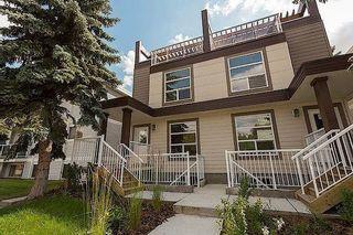 Photo 22: 9719 82 Avenue in Edmonton: Zone 17 Townhouse for sale : MLS®# E4266490
