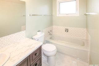 Photo 11: 224 Tims Crescent in Swift Current: Trail Residential for sale : MLS®# SK860610