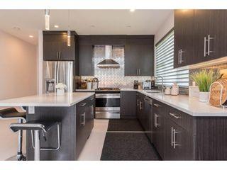 Photo 6: 6549 FERN Street in Chilliwack: Sardis West Vedder Rd House for sale (Sardis)  : MLS®# R2618562