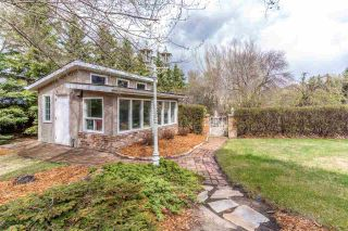 Photo 4: 108 GREYSTONE Court: Sherwood Park House for sale : MLS®# E4243556