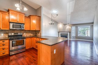 Photo 18: 39 Richelieu Court SW in Calgary: Lincoln Park Row/Townhouse for sale : MLS®# A1104152