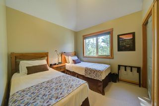 Photo 5: 218 109 Montane Road: Canmore Apartment for sale : MLS®# A1122463