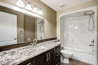Photo 27: 186 Thornleigh Close SE: Airdrie Detached for sale : MLS®# A1117780
